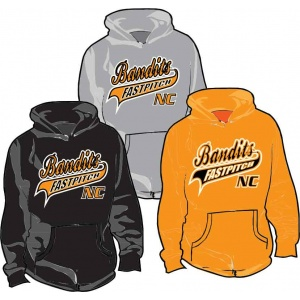 hoodies_fastpitch