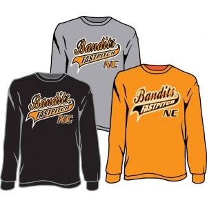 long_sleeve_bandits_fastpitch