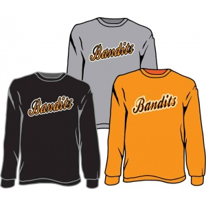long_sleeve_bandits_only