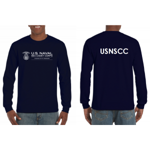 navy-shirt-ls