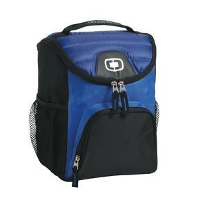 ogio_lunch_bag