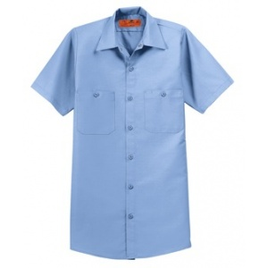 sp24_lightblue_flat_front
