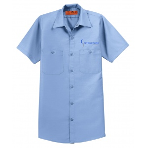 sp24_lightblue_flat_front_big