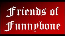 Friends of Funnybone